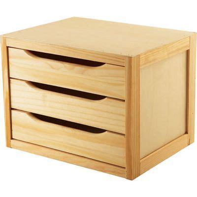 bloc tiroir pour bureau tiroir pour dressing pas cher