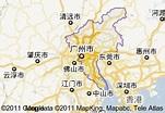 廣州市概況