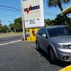 Car Rental St Florida by Dollar Car Rental Car Rental 5005 Gulf Blvd St Pete