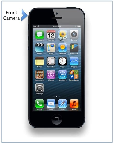 iphone 4s front iphone 4s front repair iredcord