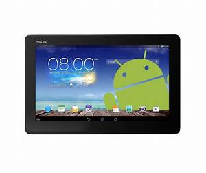 Photo Gallery  U2013 Asus Zenpad Tablets