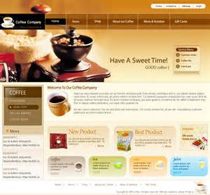 web design template website design templates http webdesign14