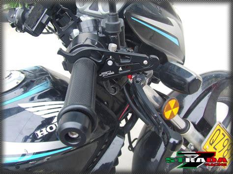 Strada 7 Motorcycle Cruise Control Throttle Lock Yamaha Fj