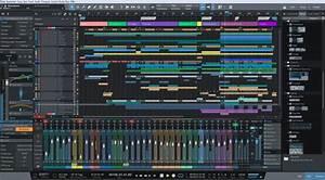The One Studio : top 10 best daw best music production software ~ Markanthonyermac.com Haus und Dekorationen