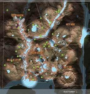 Steam Community    Guide    Aire De Repos Layton Lake