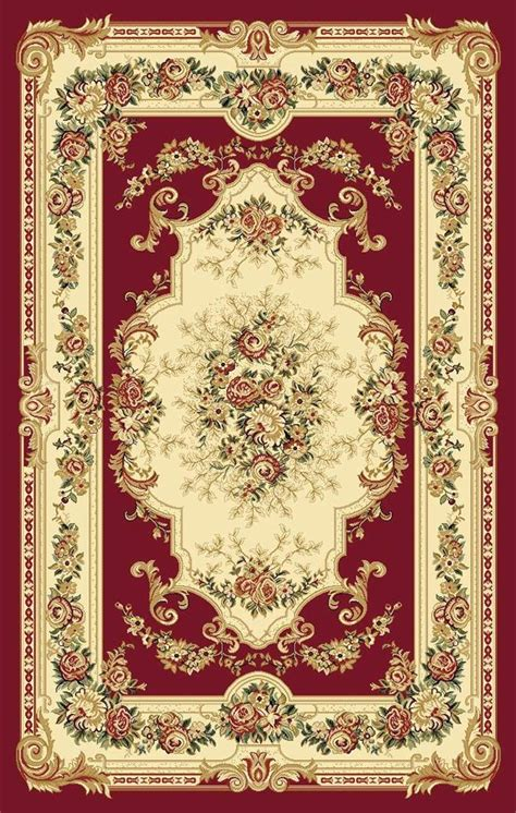 Victorian Rugs For Sale burgundy green victorian area rug carpet traditional black