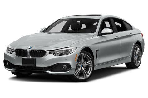 2015 BMW 428 Gran Coupe MPG, Price, Reviews & Photos ...
