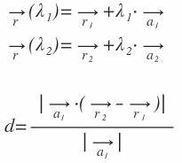 Abstand Punkte Berechnen : abstand paralleler geraden berechnen formel beispiele video ~ Themetempest.com Abrechnung