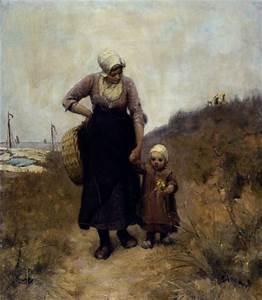 History of Art- Adler Jankel