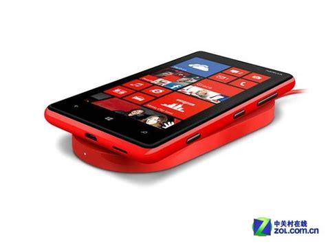 lade senza filo 从179元到699元 六款无线充电器推荐 科技频道 和讯网
