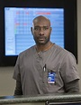 Pictures & Photos of Morris Chestnut - IMDb
