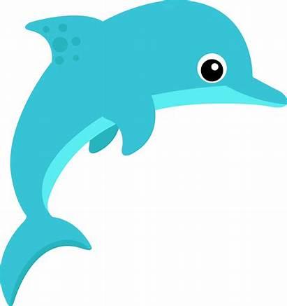Sea Creature Clipart Animals Clip Clipground