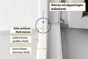Fenster Richtig Ausmessen : wie messe ich fenster und t ren richtig hilfe vom profi insektenstop ~ Watch28wear.com Haus und Dekorationen