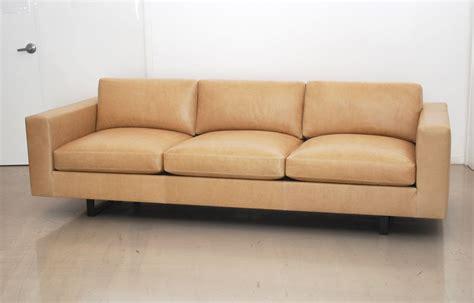 custom sectional sofa custom made couches homesfeed