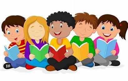 International Children Bookmark Hi Childrens Owlkids Magazine