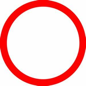 Free Circle Red Cliparts, Download Free Clip Art, Free ...