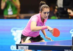 India Open: Star players to watch out at ITTF World Tour ...