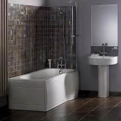 wall tile ideas for small bathrooms amazing bathroom tiles ideas for home decor