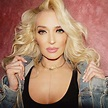 REPORT - RHOBH's Erika Jayne Was Rude to Fans at Music ...