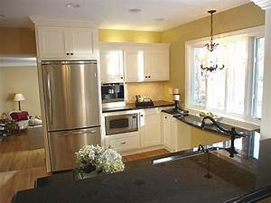 How to do recessed lighting in kitchen : How to wire recessed ceiling lights tos diy