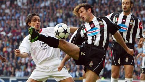 125 best rossaneri images ac milan milan a c milan. Juventus Vs Ac Milan 2003 Final