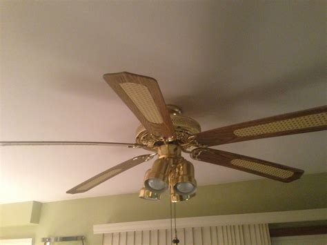 home depot ceiling fan installation kitchen light track