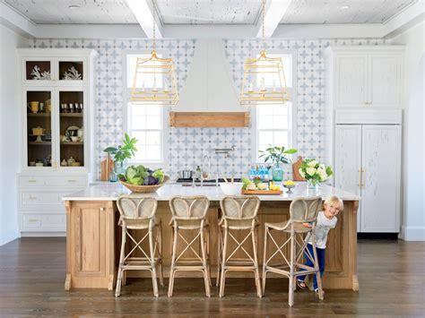 coastal living kitchen designs amazing house kitchens coastal living 5514