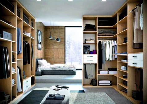 dressing dans une chambre faire un dressing dans une chambre ralisation par ensoul