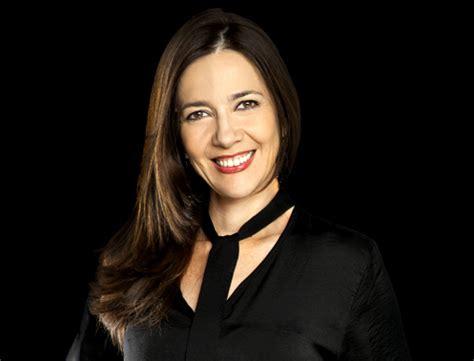 Justice for all with judge cristina pérez s2019e37 mantis christmas & the pearl. Cristina Pérez: Las historias detrás de las noticias