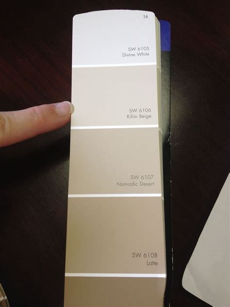 staging tip the best color to paint a home is sherwin