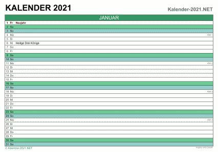 Kalender und planer sind in jedweder form immer ein gern gesehenes werbegeschenk. Kalender Bayern 2021 Zum Ausdrucken Kostenlos