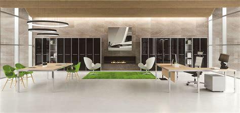 location mobilier de bureau mobilier de bureau design gt caray