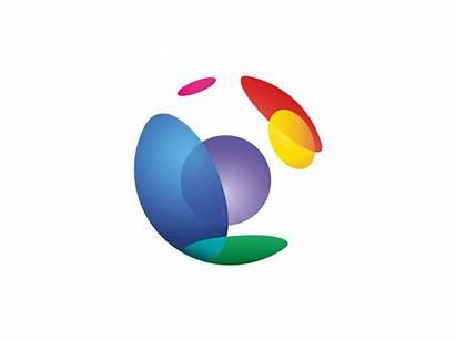Telecom Logos Bt Company Telecommunications Brands Conception