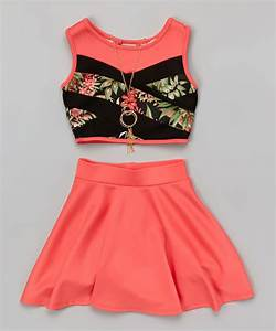 Crop tops for girls kids - Google Search https ...