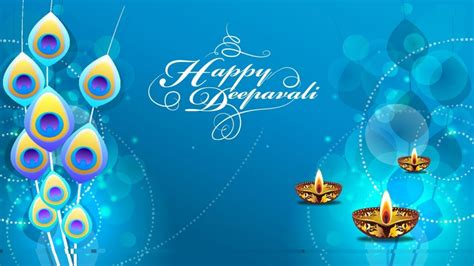 happy diwali images hd pictures ultra hd wallpapers