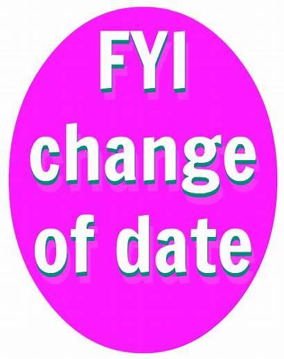 Date Change Night Quiz Summerside Sea Scene