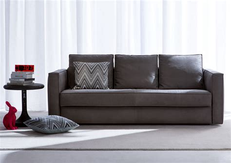 Seat Cleaning & Sofa Set Cleaning Services In Nairobi