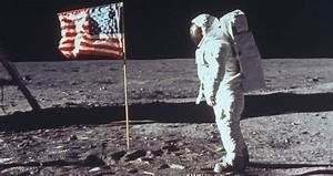 If the Moon Landings Were Real, Then Why is NASA Stumped ...