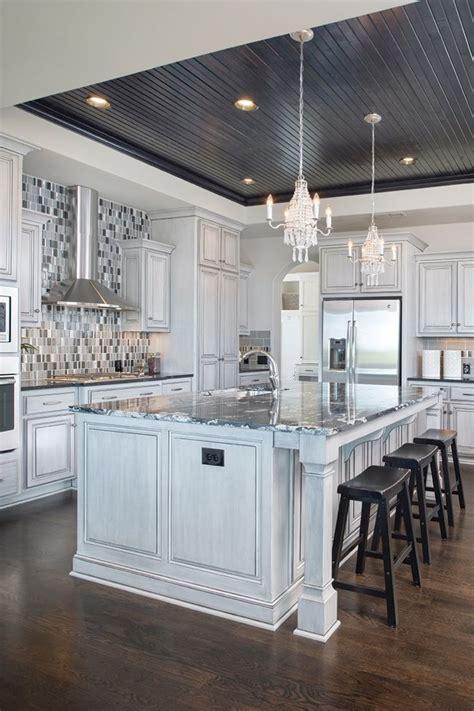 Kitchen Ideas by 10 Kitchen Design Ideas And Inspirations Kansas City