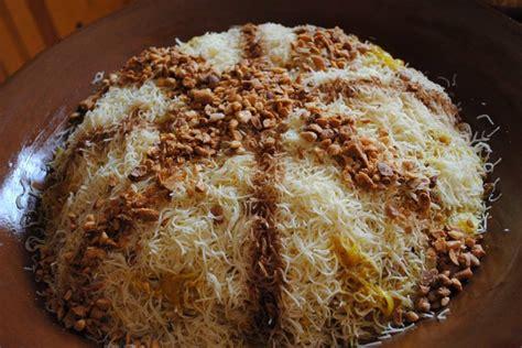cours de cuisine marrakech 10 plats typiquement marocains qui vont vous donner envie de manger là maintenant tout de suite