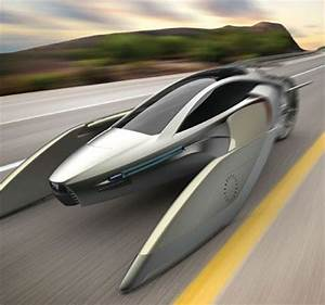TECHNOLOGY IN FUTURE: FLYING CAR | Technology | Pinterest ...