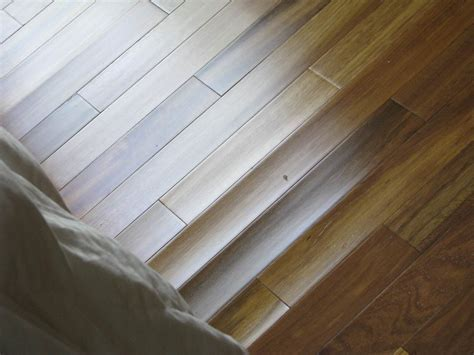 3 Oak News   Engineered Oak Flooring vs Solid Oak