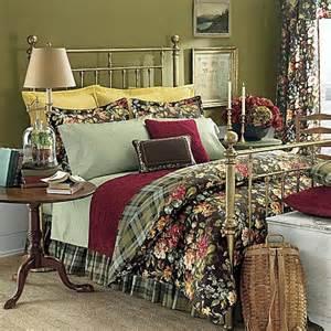 16 discontinued ralph lauren bedding meet the