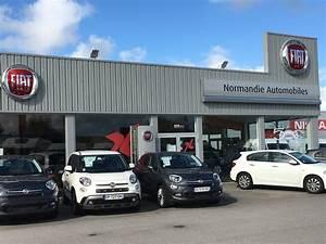 Toyota Tourlaville : pr sentation de la soci t aubert automobiles ~ Gottalentnigeria.com Avis de Voitures