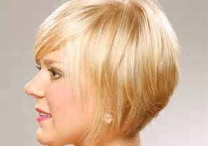 HD wallpapers hairstyle uneven bob