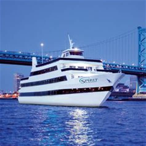 Romantic Dinner Boat Cruise Chicago by 1000 Images About Turn It On On Pinterest Skydiving