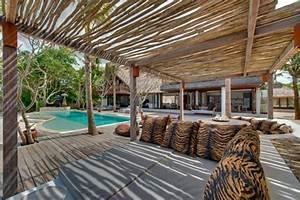 Pergoladach terrassenuberdachung praktische ratschlage for Terrassenüberdachung bambus