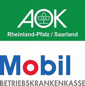 Bkk Mobil Oil Rechnung Einreichen : vertrag mit bkk mobil oil inkoservice ~ Themetempest.com Abrechnung