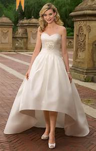 Wedding dresses for petite prom dresses for Petite dresses for weddings