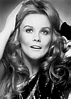 127 best ANN MARGRET images on Pinterest | Ann margret ...